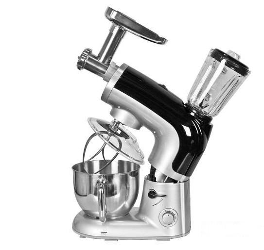 22c3830f5 Jak vybrat kvalitní kuchyňský robot, který vám dlouho vydrží?