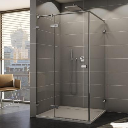 Chcete trávit čas v koupelně úklidem nebo relaxací?