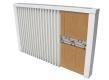 Topte levněji s elektrickými akumulačními topnými panely firmy Thermotec AG