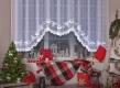 Soutěž o dárkový poukaz na nákup ve specializovaném e-shopu www.dekortextil.cz v hodnotě 500 Kč
