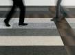 Pro náročné: Vinylové podlahy, potahy, tapety a rolety v designu Chilewich