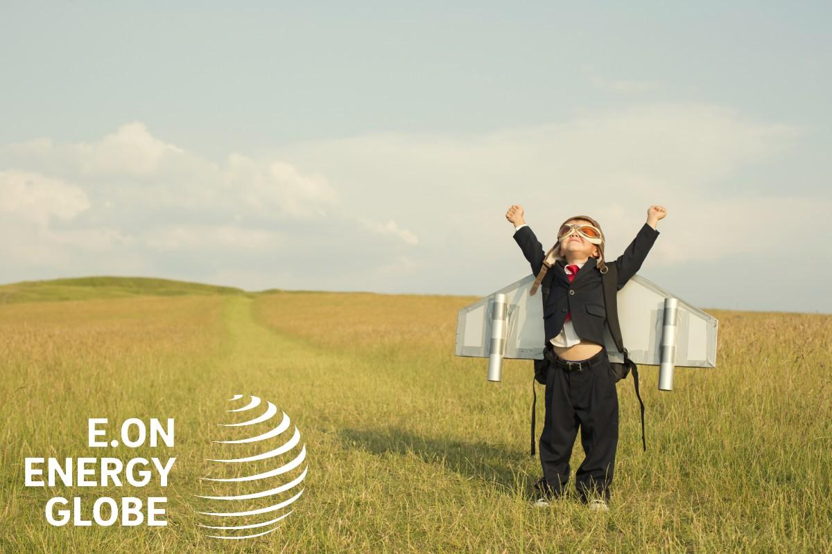Startuje 9. ročník E.ON Energy Globe. Celkovéhovítěze letos vybere porota.