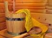 Výhody finské sauny