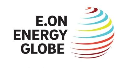 Zúčastněte se jubilejního ročníku soutěže E.ON Energy Globe