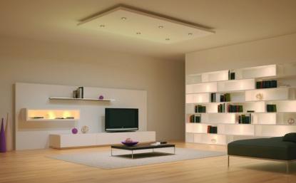Chytrá řešení pro nábytek a bydlení