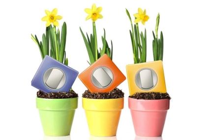 Jarní úklid může začít i u vypínačů