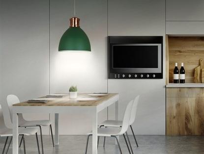 Designové osvětlení podtrhne styl vašeho interiéru