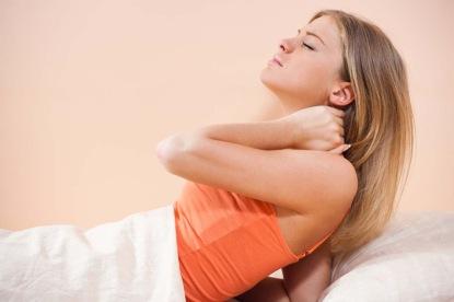 Jak ovlivnit životnost matrace?