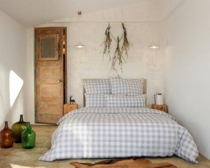 Nová kolekce povlečení od Stella Ateliers voní jarem a přírodou