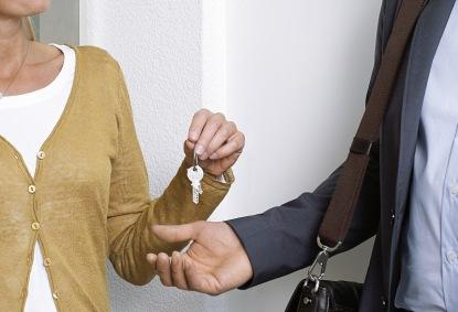 Nechte svůj byt v Praze vydělávat. S pomocí profesionálů je to snadné!