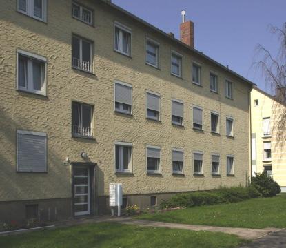 Co představuje obávané GDPR pro bytová družstva a společenství vlastníků a jak na něj vyzrát?