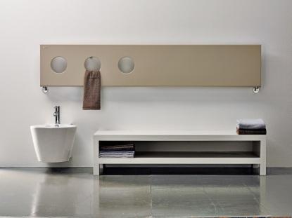 Revoluce v designu bydlení podle Laurens