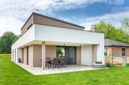 Pět nejdůležitějších otázek pro budoucí stavebníky