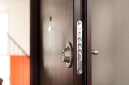 Jak poznat, které dveře potřebujete?