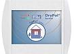 Zemní vlhkost ve stavbě vyřeší elektronická izolace DryPol®system