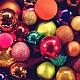 Jak na Vánoce vyzdobit dům, aby byl trendy?
