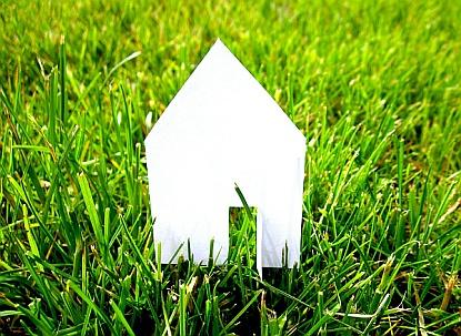 Potřebuji průkaz energetické náročnosti budovy?