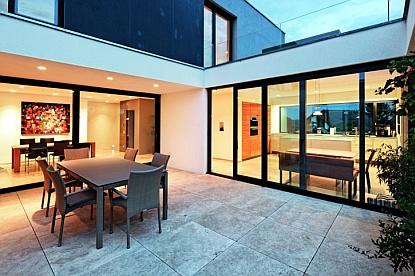 Terasové dveře pro každý dům