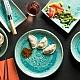 Made In Japan - překrásné nádobí od japonských mistrů hrnčířů