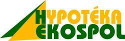 https://cdn.bydleni.com/img/2005/clanky/albums/userpics/10001/thumb_LOGO_hypoteka_EKOSPOL_maly.jpg