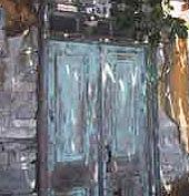 https://cdn.bydleni.com/img/2005/clanky/albums/userpics/10001/thumb_dvere.jpg