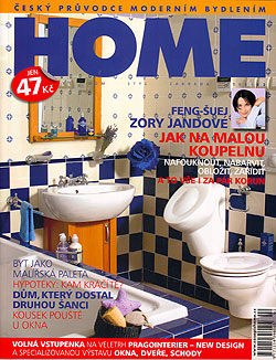 Home 2/2006