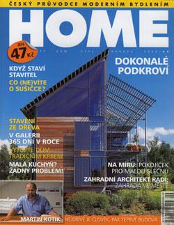 Home 9/2006