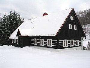 https://cdn.bydleni.com/img/2005/clanky/albums/userpics/10001/thumb_strechy_hory.jpg