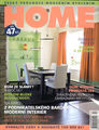 Home 12/2006