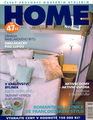 Home 11/2006