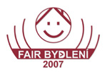 """FAIR BYDLENI"" Awards for 2007"