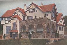 Foto: www.jurkovic.cz