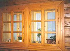 Dřevostavby a moderní bydlení