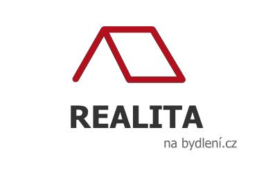 Stavební pozemek,Jičín-Roškopov