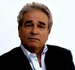 Alberto Meda