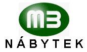 https://cdn.bydleni.com/img/ig/loga/albums/userpics/10001/thumb_mb_logo.jpg