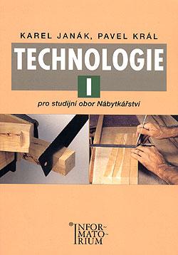 Technologie I.