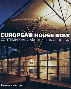 European House Now