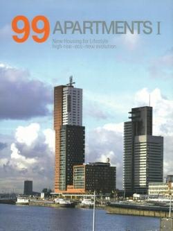 99 Apartments I