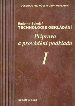 Technologie obkládání I