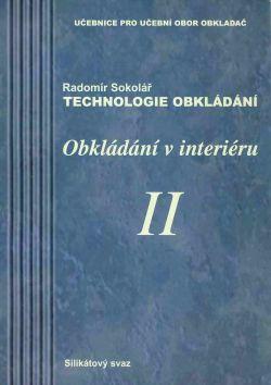 Technologie obkládání II