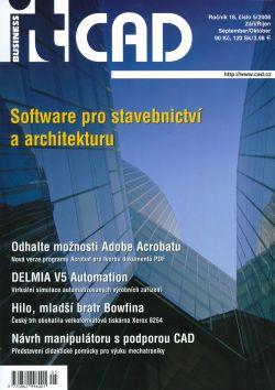IT CAD 5/2008