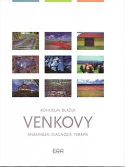 Venkovy