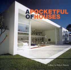 A Pocketful of Houses
