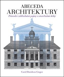 Abeceda architektury