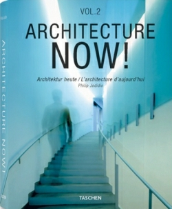 Architecture Now! 2