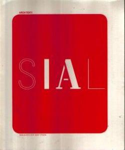 Architekti SIAL