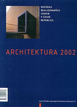 Architektura 2002