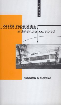 Architektura xx. století