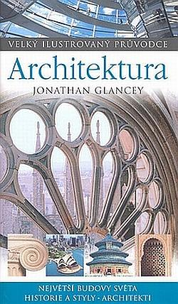 Architektura.Největší budovy světa,historie a styly,architekti